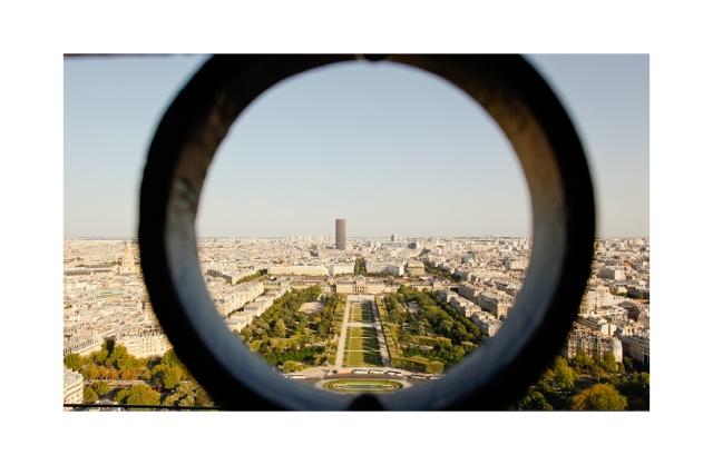 paris_turismo_2_201257