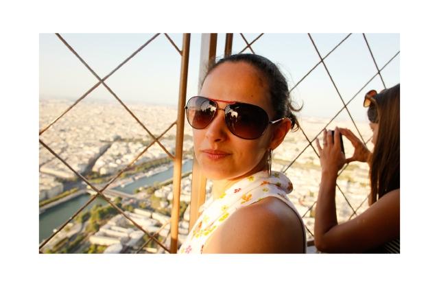 paris_turismo_2_201258