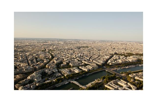 paris_turismo_2_201259