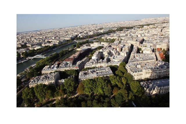 paris_turismo_2_201260