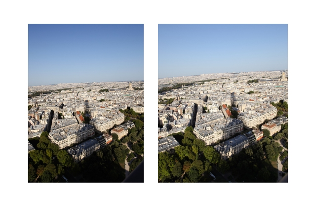 paris_turismo_2_201261