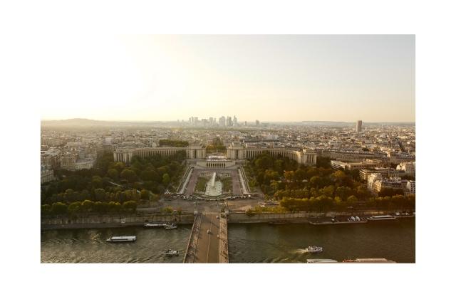 paris_turismo_2_201262
