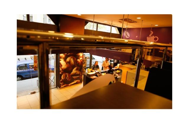 paris_turismo_2_201265