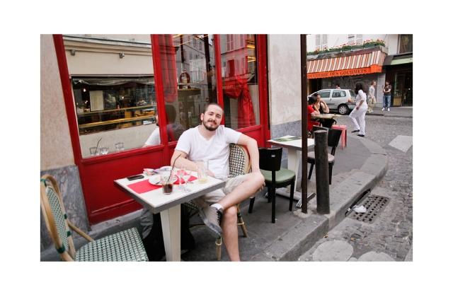 paris_turismo_2_201274