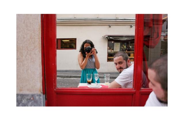 paris_turismo_2_201275
