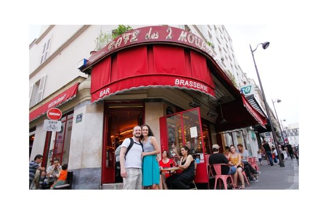 paris_turismo_2_201278
