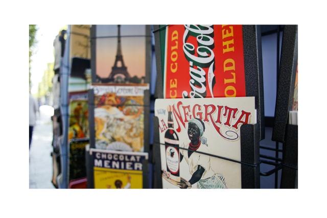 paris_turismo_2_20128