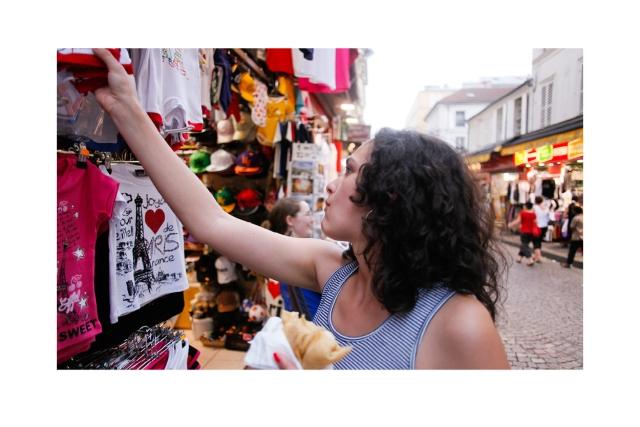 paris_turismo_2_201281