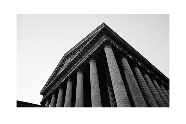 paris_turismo_2_201284