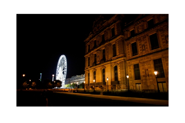 paris_turismo_2_201285