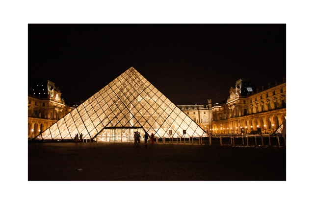 paris_turismo_2_201286