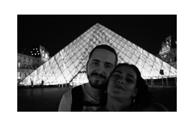 paris_turismo_2_201287
