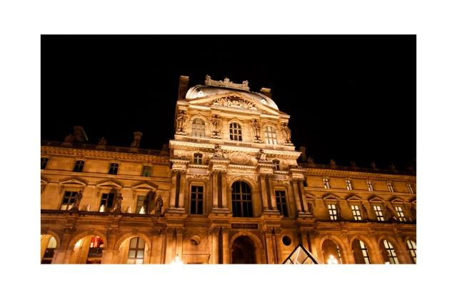 paris_turismo_2_201288