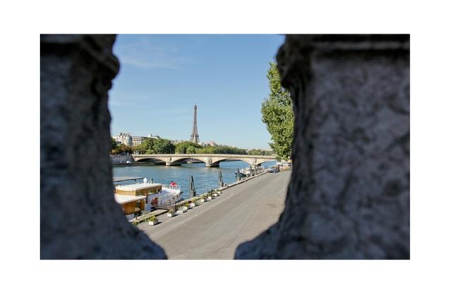 paris_turismo_2_20129