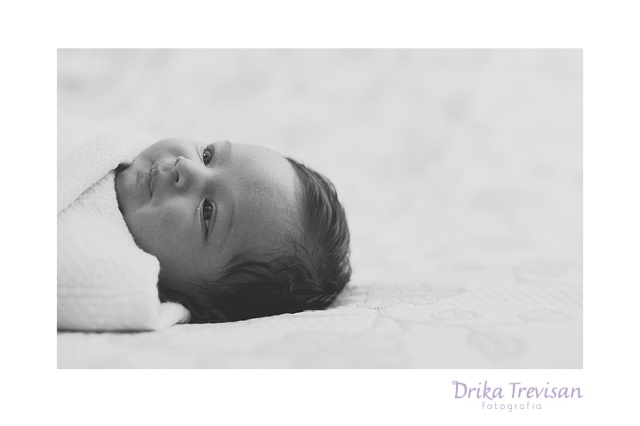 malu_10_dias_newborn
