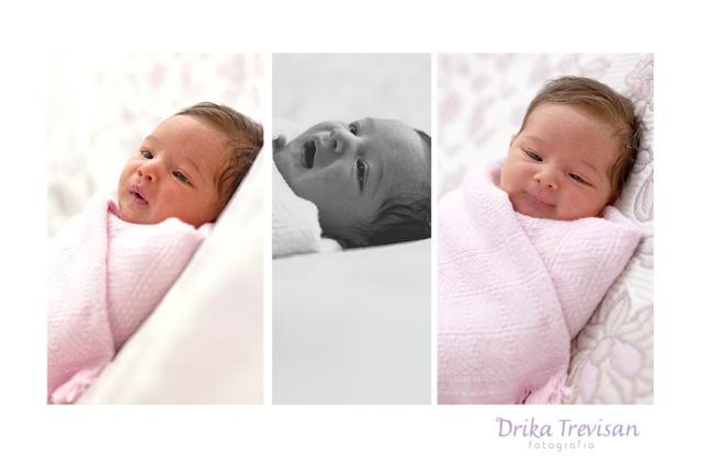 malu_10_dias_newborn2