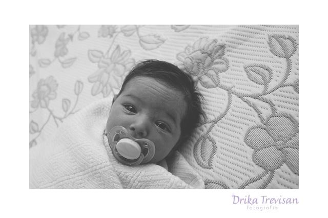 malu_10_dias_newborn3