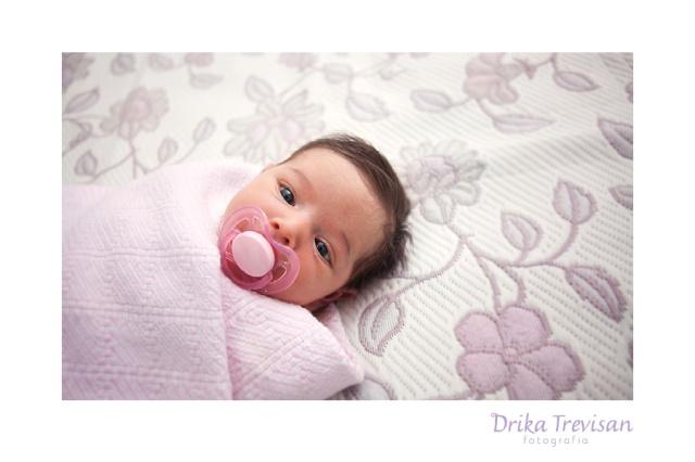 malu_10_dias_newborn4