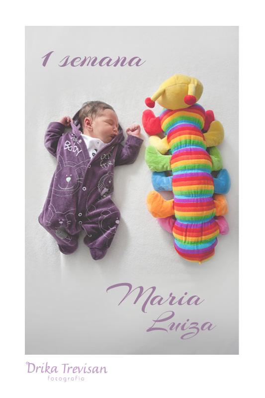 malu_dia37_newborn