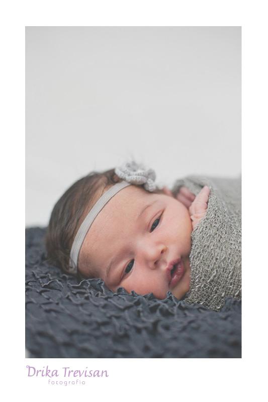 malu_dia3_newborn