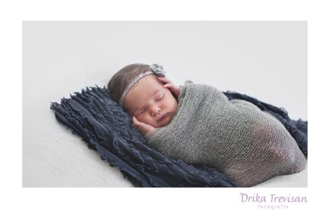 malu_dia3_newborn2