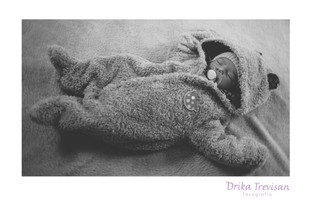 malu_dia5_newborn