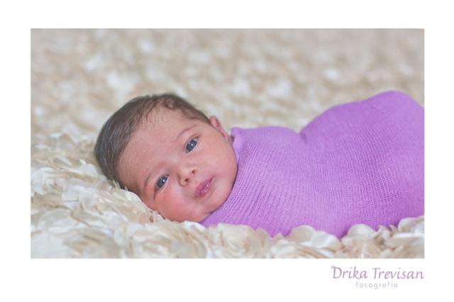 malu_dia6_newborn