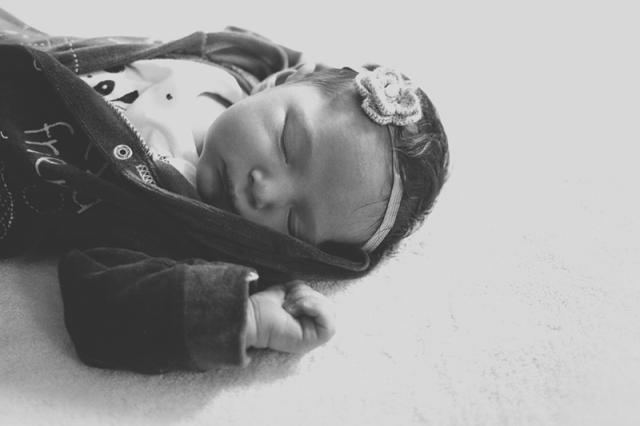 newborn_Malu