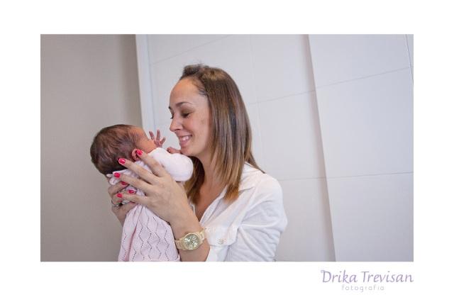 valentina_newborn_lifestyle10