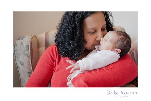 valentina_newborn_lifestyle3