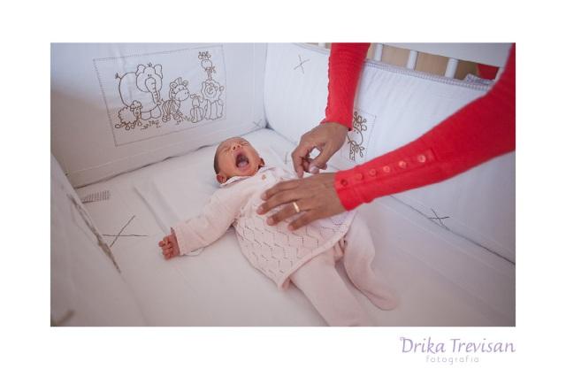 valentina_newborn_lifestyle5