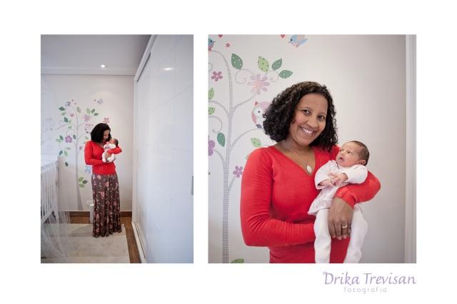 valentina_newborn_lifestyle7