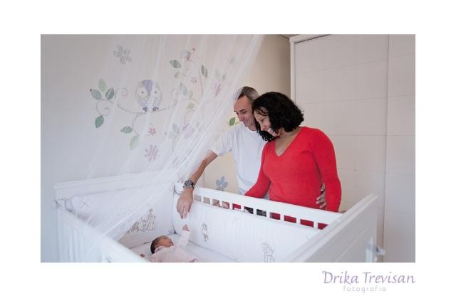 valentina_newborn_lifestyle8