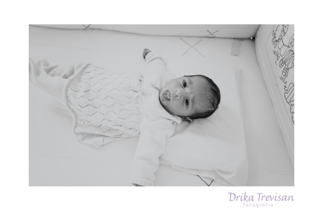 valentina_newborn_lifestyle9