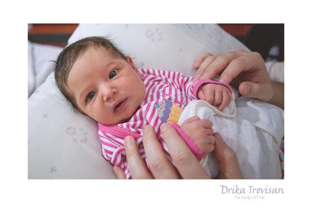 malu_10_newborn3