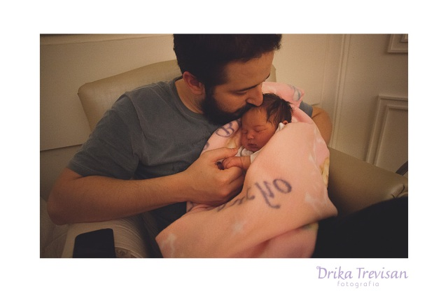 malu_18_dias_newborn2