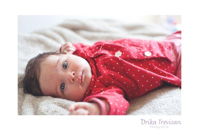 malu_37_newborn