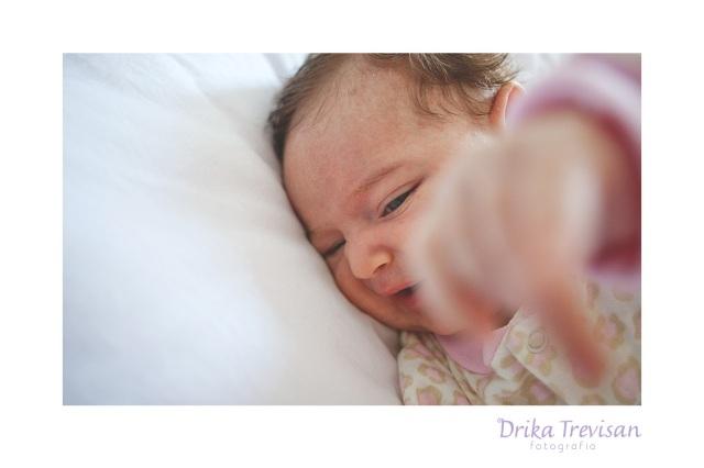 malu_38_newborn