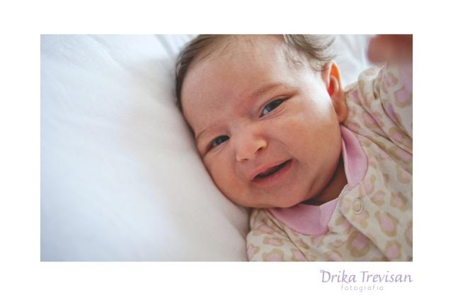 malu_38_newborn2