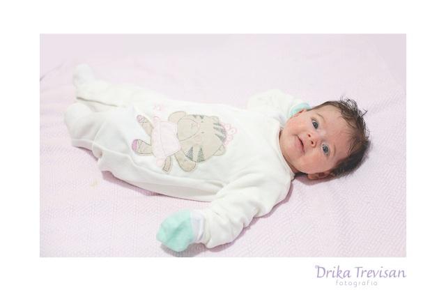 malu_39_newborn