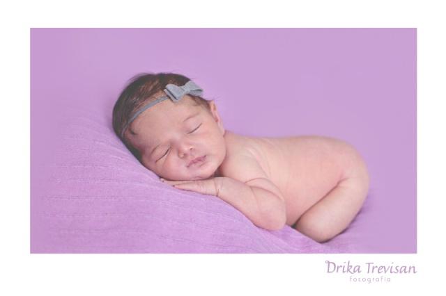 malu_dia11_newborn