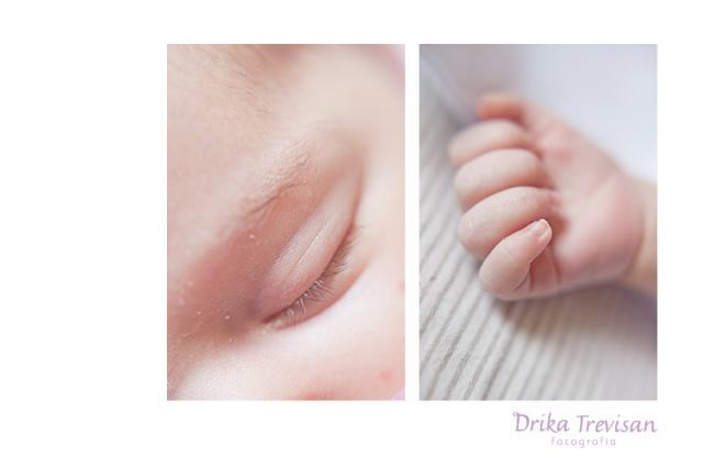 malu_dia12_newborn2