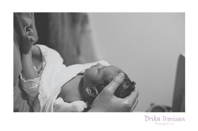 malu_dia13_newborn