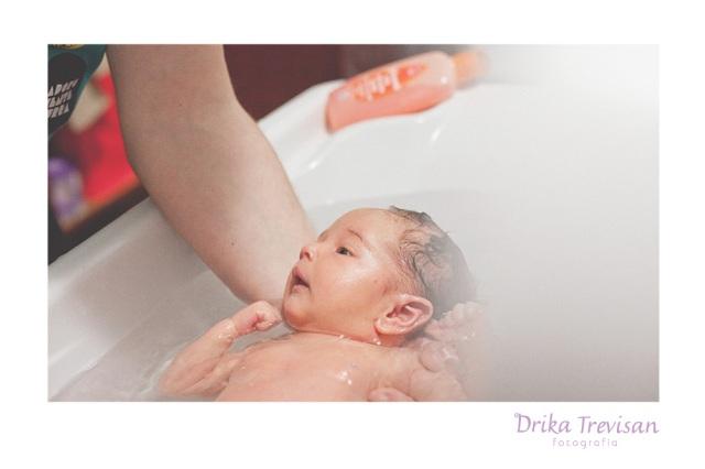 malu_dia13_newborn3