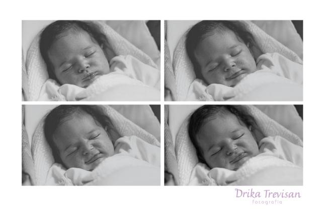 malu_dia15_newborn