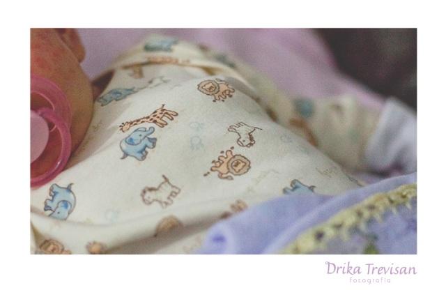 malu_dia17_newborn