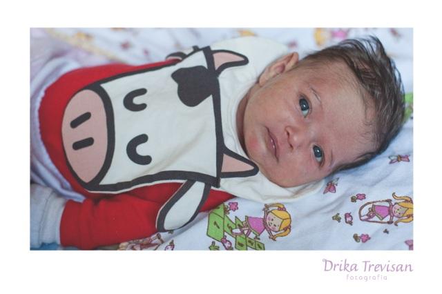 malu_dia20_newborn