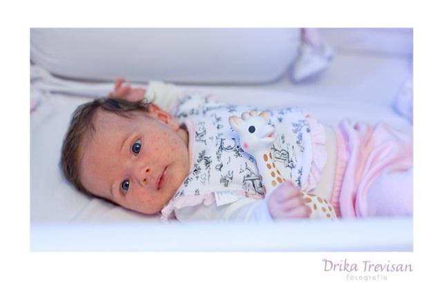 malu_dia21_newborn
