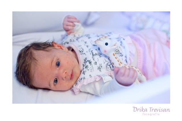 malu_dia21_newborn2