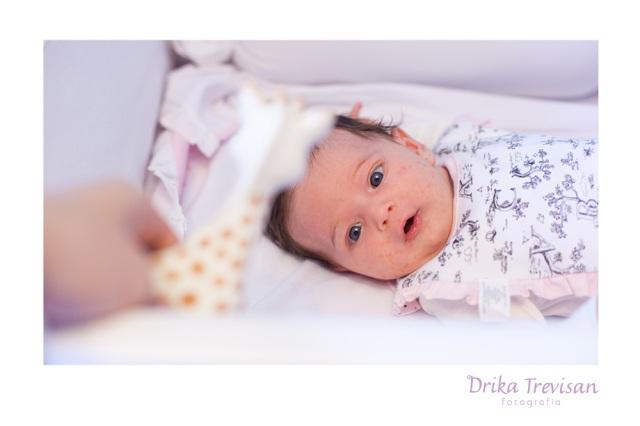 malu_dia21_newborn3